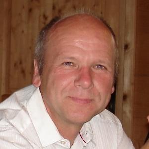 Jens Opitz